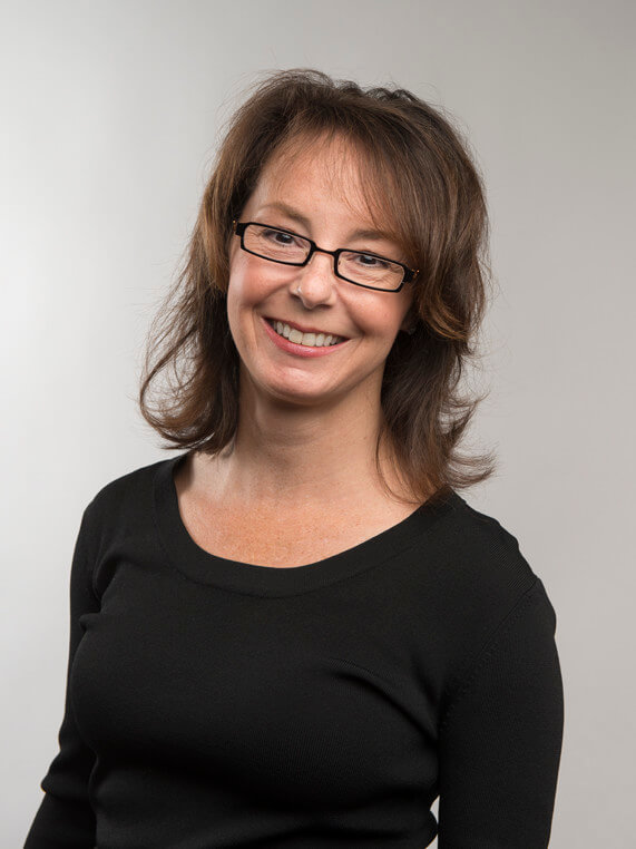 Dr. Julie Stante - Indianapolis denist