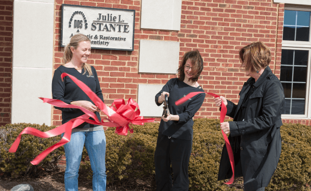 JS_RibbonCutting
