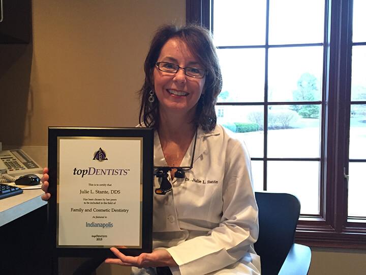 JS_Dentist-Award