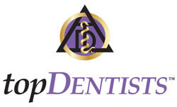Indianapolis Top Dentist