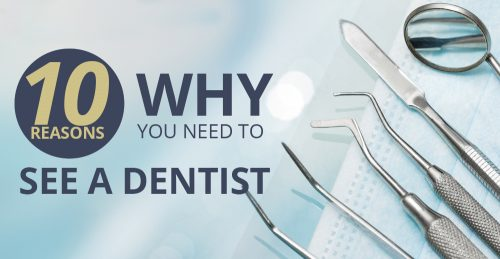 indianapolis dentist advice